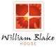 William Blake House logo